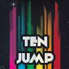 Hey! Say! JUMP! World Tengoku