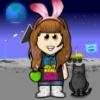 jun_cat