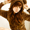 beary cute ♥ stock