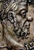 Pescenius 2