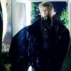 Jareth, Goblin King
