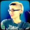 skinartia userpic