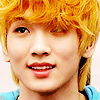 [key] cutest boy
