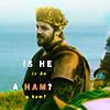 phoebe: game of thrones 》 renly ham