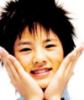 yukiyuki_chan