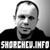 shorchev userpic
