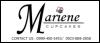 Mariene Cupcakes (Karen) [userpic]