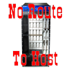show route table inet.0 protocol bgp