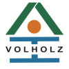 volholz userpic