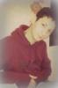 pier_ro userpic