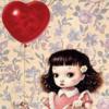 valentinebones userpic