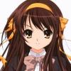 gelai0514 userpic