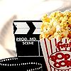 ~Lirpa~: Movies