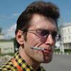 kisychev userpic