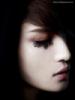 Jae teaser eyelash