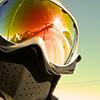сноуборд, snowboard