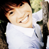 PIKA★NCHI: Aiba - sunshine boy