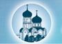 Закамское благочиние, Православное Закамье