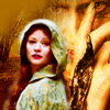 last_winterrose: OUaT_Rumple/Belle