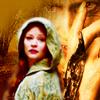 OUaT_Rumple/Belle