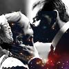 havers: Anna & Bates kiss