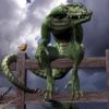 sassygrrl32 userpic