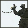 Jayne L.: dwwaves
