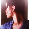 Cassandra: hunger games - katniss.turned