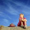 poezd71 userpic