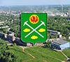 gorod_pikalevo userpic