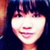 missyosigirl userpic