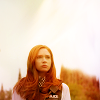 Patty: doctor who; amy » the girl who waited
