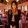 hart of dixie; zoe » magic schoolbus