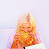 parks and rec; leslie » waffle love