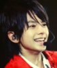 Queenie Michelle: shori