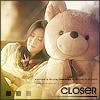 closer_bear