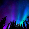 sapphyre_myst: Aurora