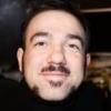 pavelroytberg userpic