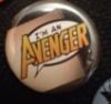 I'm an Avengers