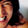 Valen: {Takuya} grrrrrr~