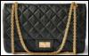luxurylaneshop userpic