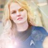 Amy: sga: sheppard in white