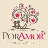 poramor userpic