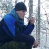 mentalrender1 userpic