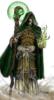 druid_lafael userpic