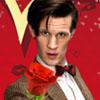 Valentine's Day - Eleven
