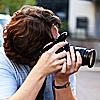 tggc, foto, fotograph, kamera