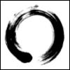 denzen userpic