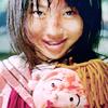 j-horror movie/Batoru rowaiaru