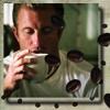 kaige68: SC Coffee